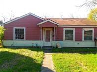 5802 lufkin street, houston, TX 77026