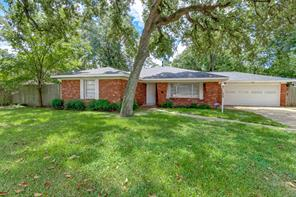 10225 Moorberry, Houston, TX, 77043