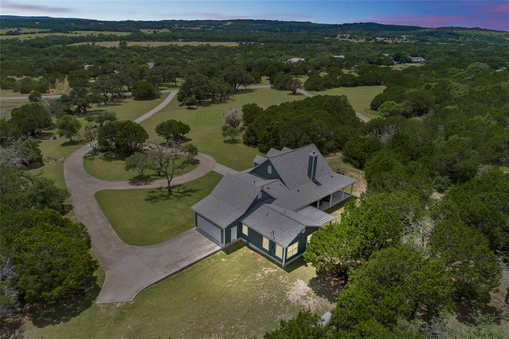 407 Blue Creek Drive, Dripping Springs, TX 78620