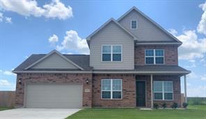6520 Gray Birch, League City, TX, 77539