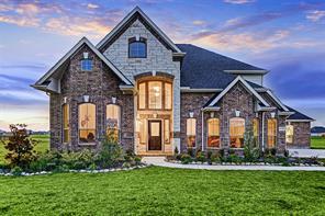 10702 Caddo Lake, Needville TX 77461