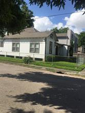 3520 bastrop street, houston, TX 77004