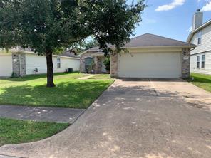 19514 Billineys Park, Katy, TX, 77449
