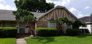 9406 Tooley, Houston TX 77031