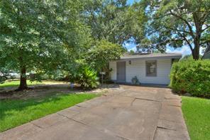 2011 Althea, Houston, TX, 77018