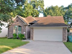 982 Oak Glen, Conroe, TX, 77378