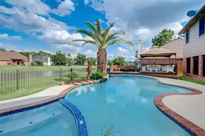 15530 Downford Drive, Tomball, TX 77377