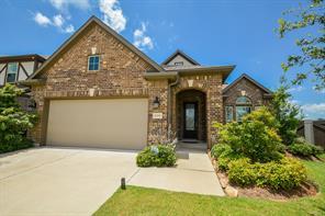 4359 Thornapple Hills Court, Richmond, TX 77406