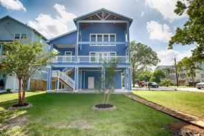 402 Clear Lake Road, Clear Lake Shores, TX 77565