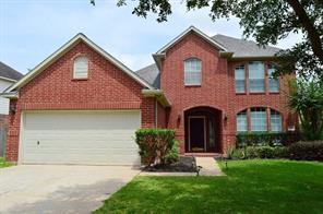 1202 Woodley, Sugar Land, TX, 77479