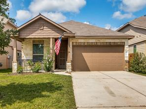 9962 Sterling Place, Conroe TX 77303