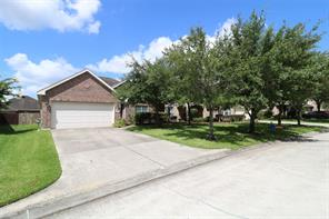 20778 Kenswick Park, Porter, TX, 77365