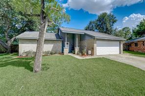 1203 Martingale, Crosby, TX, 77532