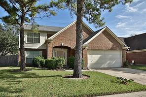 9914 Cedaredge, Houston, TX, 77064