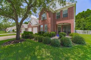 14239 Faulkey Gully, Houston TX 77070