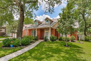 3027 Creek Manor, Kingwood TX 77339
