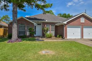 2114 foundary drive, katy, TX 77493