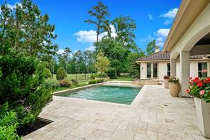 26 Double Green, The Woodlands, TX, 77382