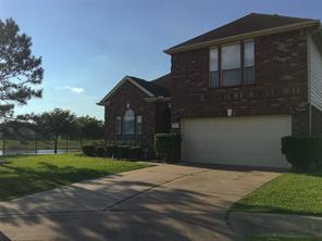 24526 Jocelyn Park, Katy, TX, 77493