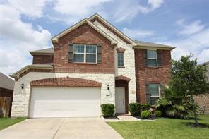 26010 Haggard Nest, Katy, TX, 77494
