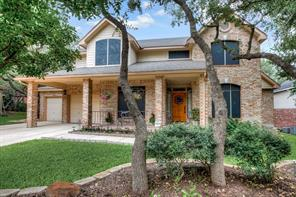 13739 Corinth, Universal City, TX, 78148