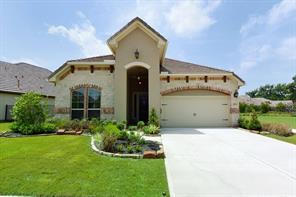 4914 Fairford, Sugar Land, TX, 77479