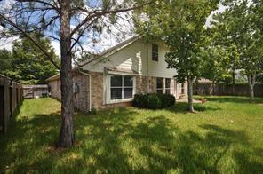 12447 Gershwin Oak, Houston, TX, 77089