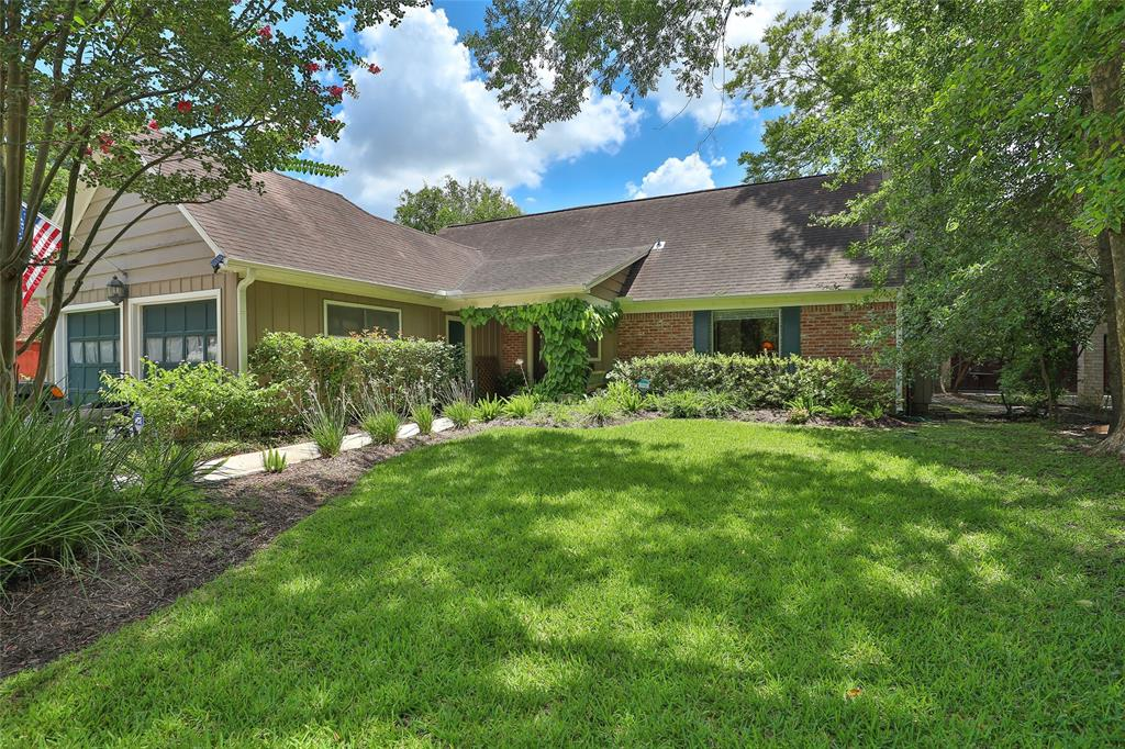 6409 Edloe Street, Houston, TX 77005