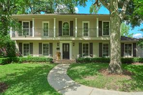 12106 Perthshire Road, Houston, TX 77024