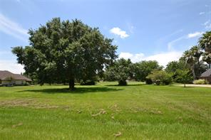 4015 Wentworth, Fulshear, TX, 77441