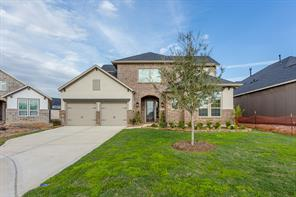 13211 fulvetta crest court, houston, TX 77059