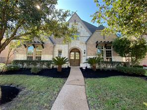 27411 hurston glen lane, katy, TX 77494