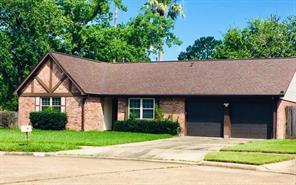 4826 Lost Oak, Spring, TX, 77388