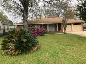 643 wainwright street, houston, TX 77022