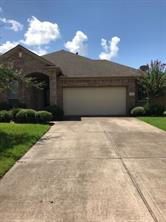 2504 Via Montesano, League City, TX, 77573