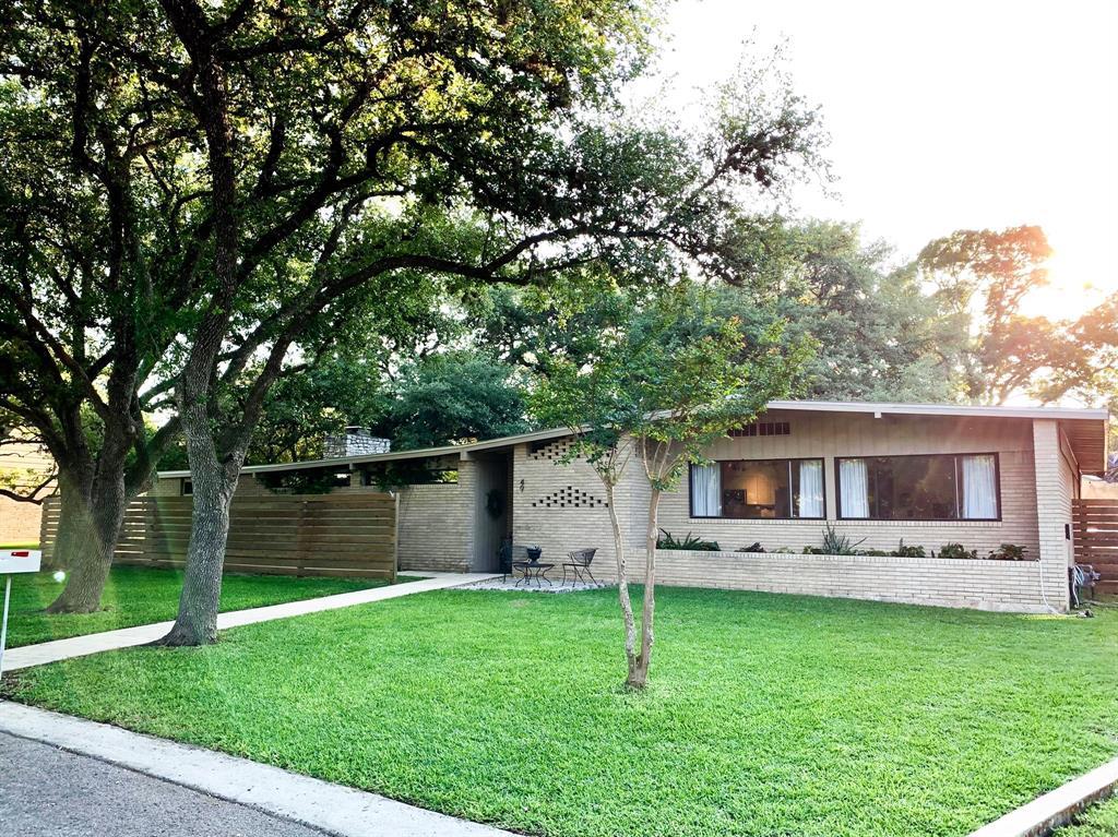 49 Ridge Drive, New Braunfels, TX 78130