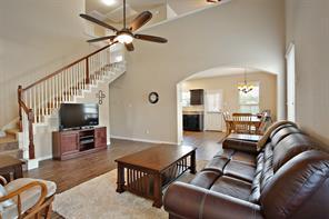 11417 W Woodmark, Conroe, TX 77304