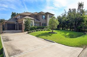 6330 schiller street, houston, TX 77055