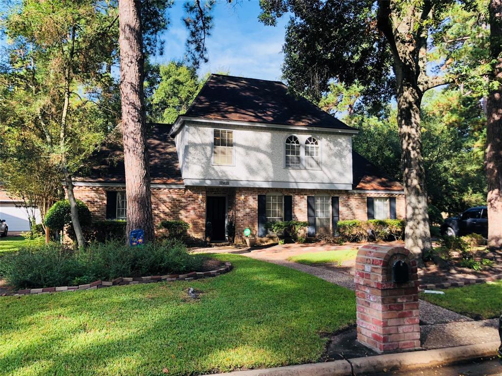 Homes for Sale in Zip Code 77090 Houston TX | Mason Luxury Homes on houston tx zip map, houston map 77090, road map zip code 77090,
