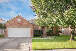 5311 Thyme Lane, Baytown, TX 77521