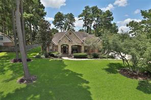 17411 W Summer Rose Court, Cypress, TX 77429