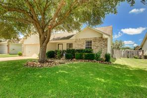 17643 Ranch Country, Hockley TX 77447