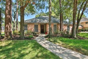 13706 Quail Forest Drive, Cypress, TX 77429