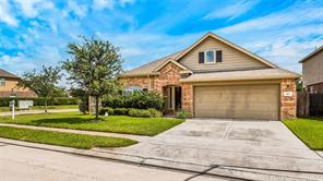 3103 Westwood Manor, Houston TX 77047