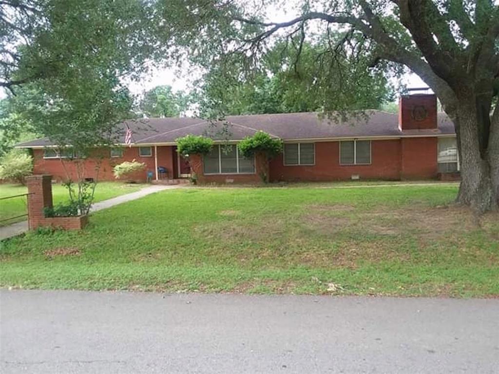 105 Dooley Street, Prairie View, TX 77446