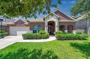 3418 Norwich Gardens, Fulshear, TX, 77441
