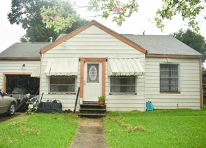 7619 ilex street, houston, TX 77012