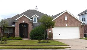 9910 Diego Springs, Tomball, TX, 77375