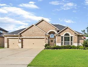 9202 Turnbull Lane, Rosenberg, TX 77469