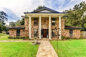 1810 Roman Forest, New Caney TX 77357